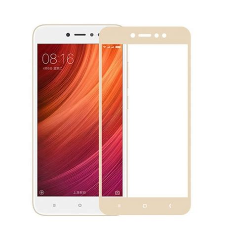 amazon xiaomi 7 best screen protectors for xiaomi redmi note 5a