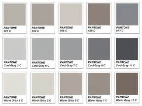 shades of gray colors 15 shades of grey the pip squeaker