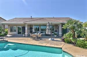 Sacramento ca 55 active adult communities homes for sale