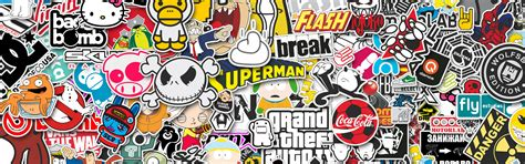 Wallpaper Stiker 26 sticker wallpaper qige87