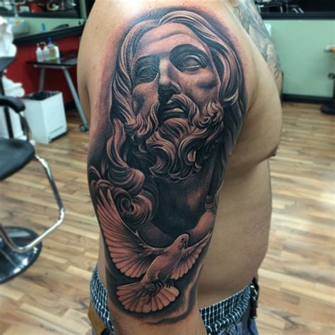 brian gonzales tattoo find the best tattoo artists