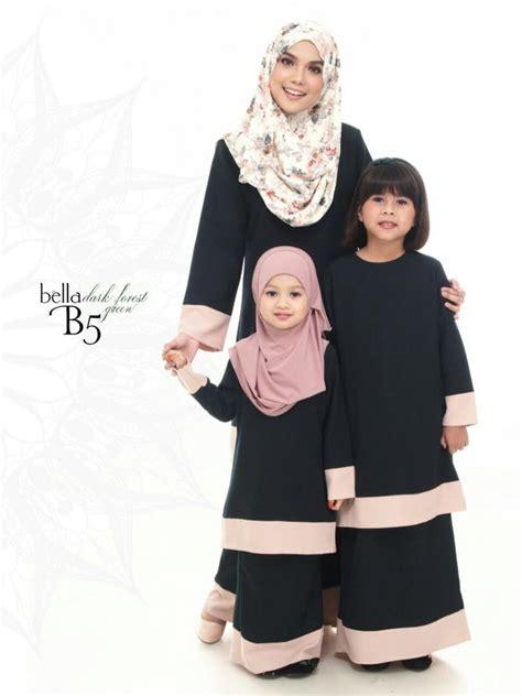 Baju Raya Songket Sedondon baju kurung moden sedondon saeeda collections