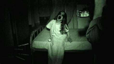 film ghost encounters rev ron s movie reviews grave encounters 2