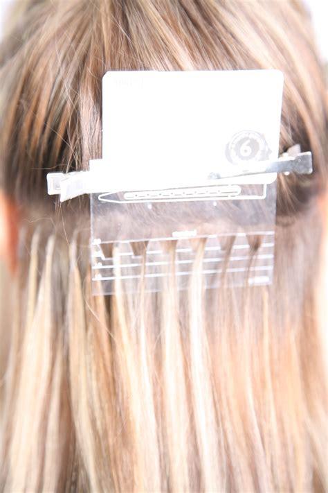 balmain hair extensions balmain hair extensions for western massachusetts just another weblog
