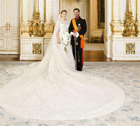 imagenes vestidos de novia de famosas vestidos de novia de las famosas
