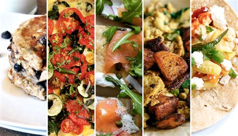 what to serve at a dinner what to eat this week breakfast for dinner philadelphia
