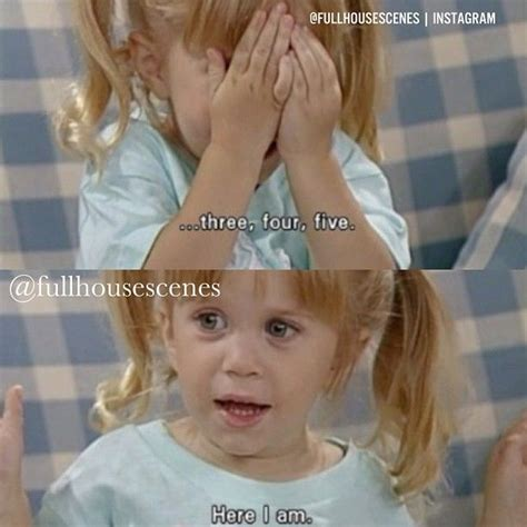 full house quotes full house quotes fullhouse fullhousetvquotes when you need to laugh instead of