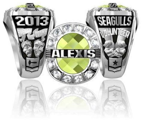 Design Online At Jostens Com | josten s ring designer design your own class ring here