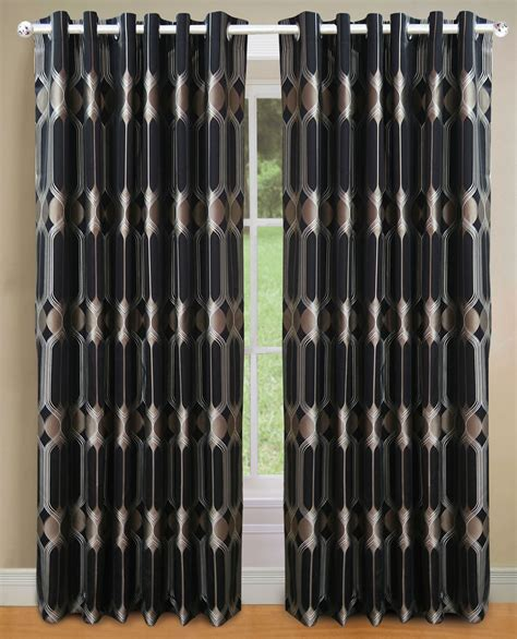 art curtains art deco curtains curtains blinds