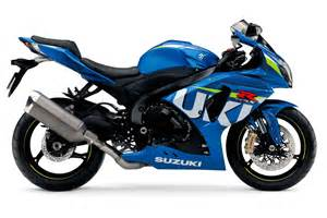 Suzuki Gsxr 1000 Philippines Specification Colours Finance Exle 1