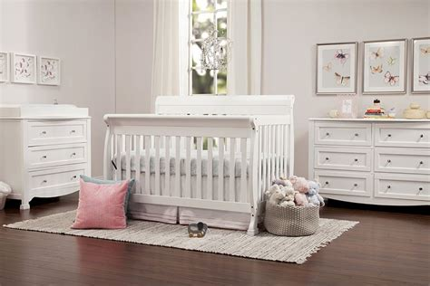 How To Put Together A Baby Crib Best Baby Crib 2017 Baby Bargains