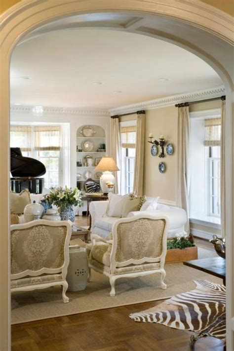 southern interiors get the look layered rugs how to layer rugs like a pro tidbits twine