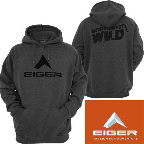 Jaket Eiger Hoodie Sweater Jumper Eiger Adventure jual jaket sweater hoodie jumper eiger northwest terbaru terlaris repoz clothing