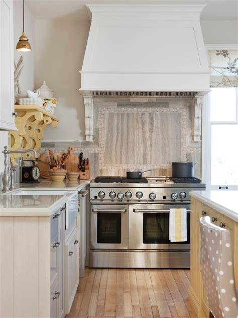 country kitchen range hoods photos hgtv