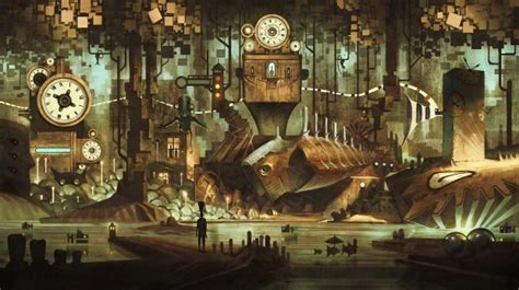 steampunk wallpapers pixelstalknet