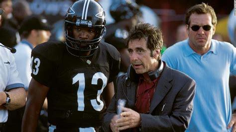 film love coach football movies we love cnn