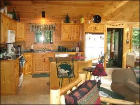Small Rustic Kitchen Ideas kitchen rustic cabin kitchen ideas small log cabin kitchen ideas