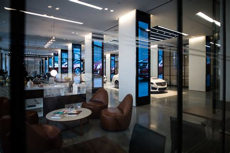 cool home design stores nyc cadillac house nyc cool hunting