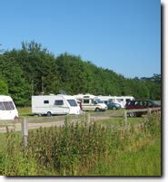 Nutty Cottage Louth by Caravan Parks Lincolnshire Uk Bed And Breakfast Louth