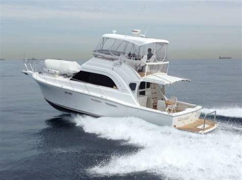 fibreglass boat manufacturers australia new caribbean 40 flybridge cruiser new power boats