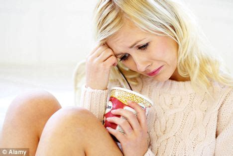 why do we comfort eat why comfort eating really does make us happy we are