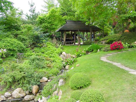 Good Japenese Tea Garden #7: Japanese-garden25.jpg