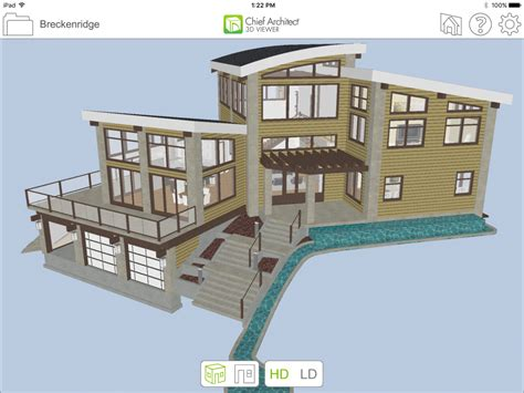 room planner home design chief architect 100 room planner home design chief architect