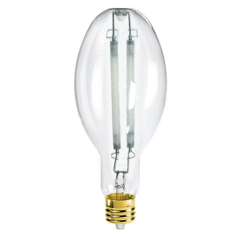Lu Led Philips Berapa Watt philips 32386 5 lu1000 hps 1000w mogul base
