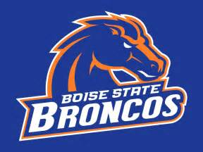 Ncaa basketball betting utah state to beat boise state and remain