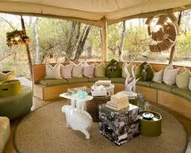 Camping Tent Decorations Decorating Ideas For Camping Tent Glamping Pinterest