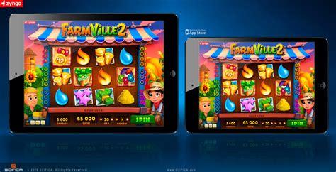 mobile slots farmville 2 casino slot machine mobile ui design