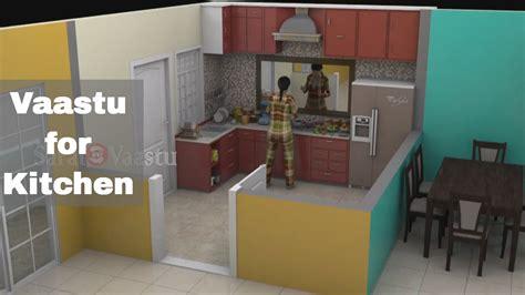 bedroom above kitchen vastu vastu tips vastu for kitchen saral vaastu call 91