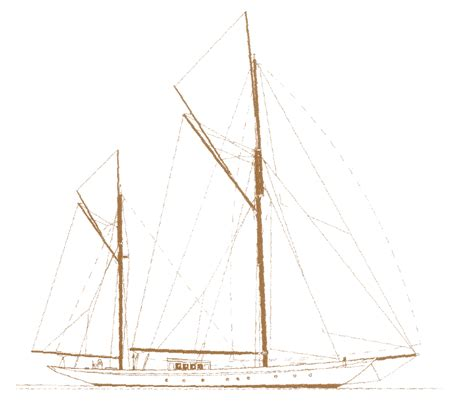 how to draw a boat in java thendara layout mapped picture to 360