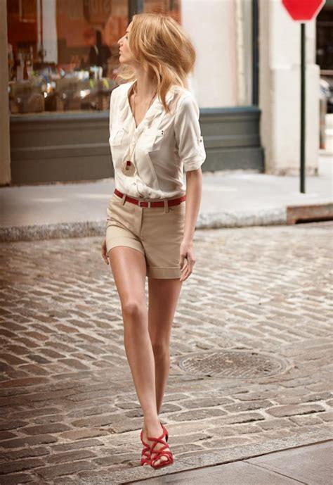 urban safari fashion trend  fashiongumcom