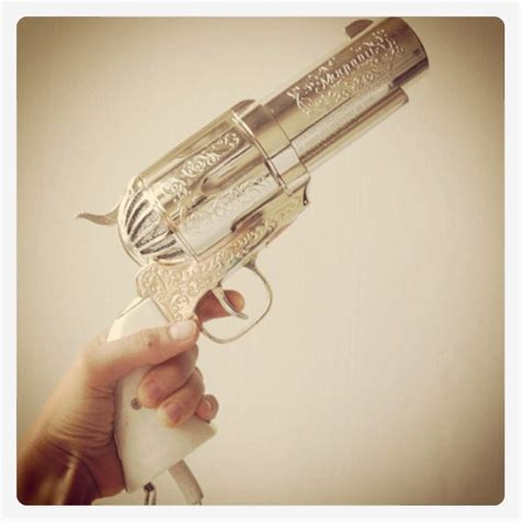 357 Magnum Hair Dryer a hair dryer that will you away fabulously disheveled