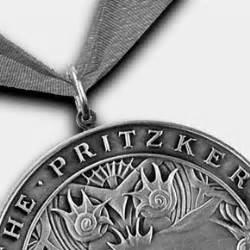 nobel  larchitettura il premio pritzker leganerd