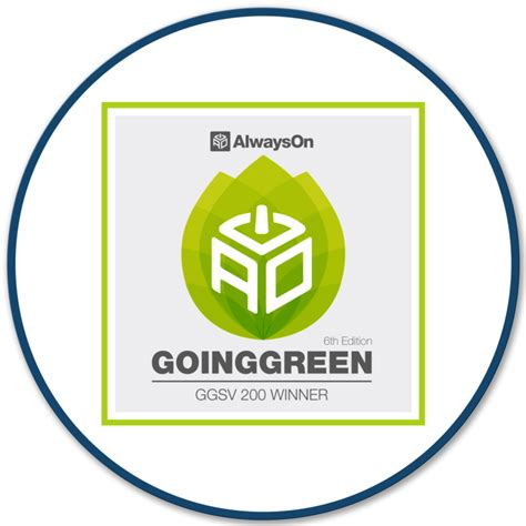 Goinggreen Awards Mba by About Bigbelly World Leading Smart Solutions For Cities