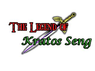 Imagen Portadacap7 Png Wiki The Legend Of Fanon Fandom Powered By Wikia The Legend Of Kratos Seng Wiki The Legend Of Fanon Fandom Powered By Wikia