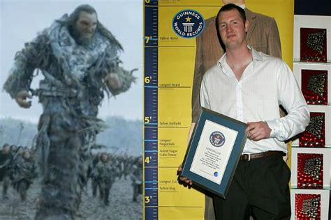 actress from game of thrones dies game of thrones actor neil fingleton dies of heart