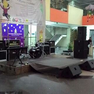 Harga Gitar Yamaha L Series persewaan sound dan alat jogja arimbi production