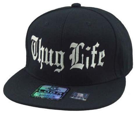 cool snapback hats ebay