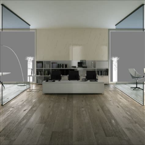 Living Room Tiles Singapore Italian Living Room Tiles Singapore Asia Fmg Maxfine