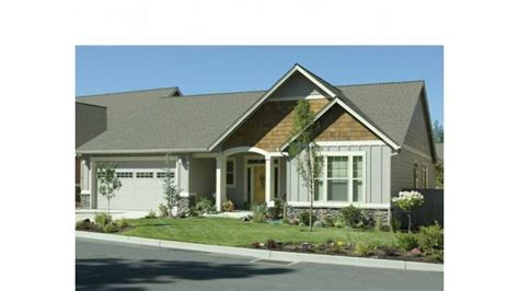 leverette home design center reviews leverette home design center reviews stunning leverette