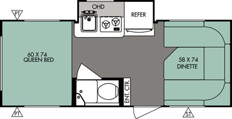 r pod 177 floor plan new rpod 178 r pod owners forum page 1