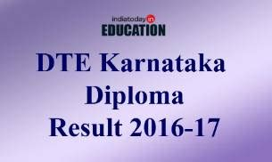 Dte Mba 2016 17 by Education Ssc Notification Examinations Html