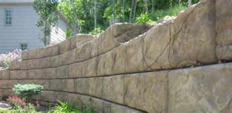 Landscape Rake Spokane Landscape Supplies Dallas Tx Pictures Of House Lizards