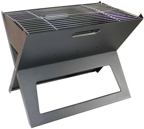 Barbeque Grill Price by Souq Notebook Bbq Grill Uae