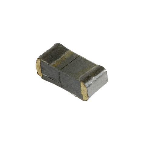 panasonic pen capacitor ecw u1h472jb5 panasonic electronic components capacitors digikey