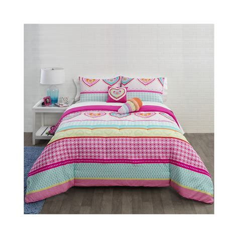 jcpenney bedding twin buy disney collection mickey mouse chevron twin full