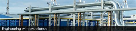 piping design engineering jobs in chennai the best skb engineering systems